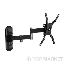 Стойка за LCD PHILIPS SQM9222/00