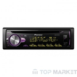 Авто радио PIONEER DEH-S2000UI