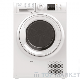 Сушилня HOTPOINT ARISTON NT M10 81 EU