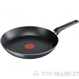 Тиган TEFAL Invissia Frypan B3090743 30см