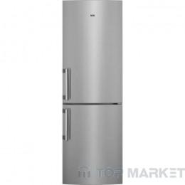 Хладилник-фризер AEG RCB53421LX