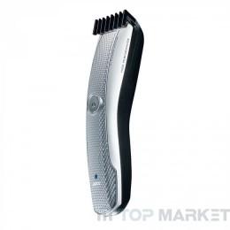 Машинка за подстригване IMETEC HC10-100 11372