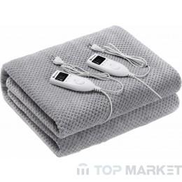 Електрическо одеяло Rohnson R 035