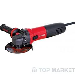 Ъглошлайф RAIDER RDI-AG58 1400W