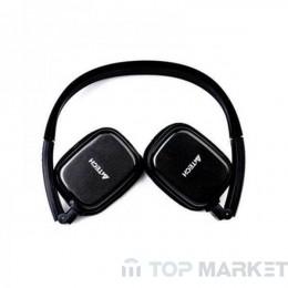 Слушалки A4TECH RH-200-1