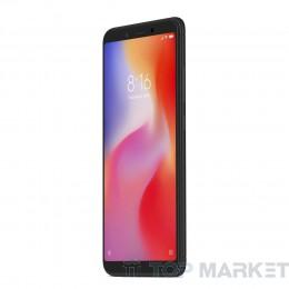 Смартфон XIAOMI Redmi 6 3/64GB Dual SIM