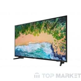 Телевизор SAMSUNG  UE55NU7093UXXH  LED 55