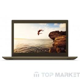 Лаптоп LENOVO 520-15IKB/81BF004EBM