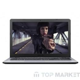 Лаптоп ASUS X542UF-DM070/15/I3-7100U