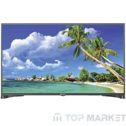 Телевизор LED SUNNY SN40DLK13 Smart