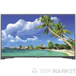 Телевизор LED SUNNY SN43DLK13 Smart