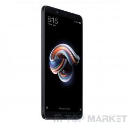 Смартфон XIAOMI Redmi Note 5 4/64GB Dual SIM