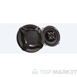 Автоколони SONY XS FB1320E