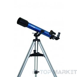 Телескоп MEADE INFINITY 60mm AZ REFRACTOR