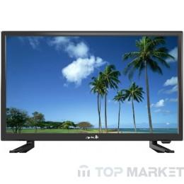 Телевизор LED ARIELLI LED 2219T2