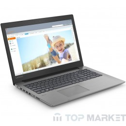Лаптоп LENOVO 330-15IGM/81D100LQRM