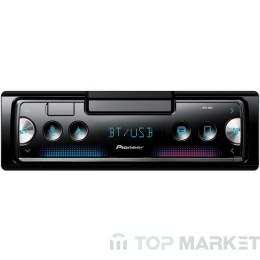 Авто радио PIONEER SPH 10 BT