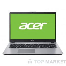Лаптоп ACER A515-52G-57W3/15/I5-8265U