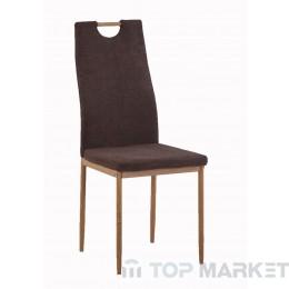 Трапезен стол K295