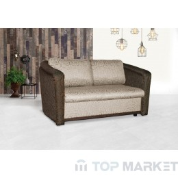 Разтегателен фотьойл Фокус-3