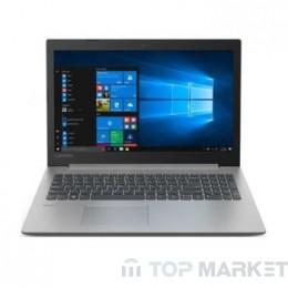 Лаптоп LENOVO 330-15IKB/81DC00K7BM
