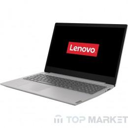 Лаптоп LENOVO S145-15IWL/81MV003WBM