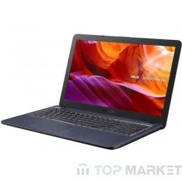 Лаптоп ASUS X543UA-DM1469/15/I3/7020U