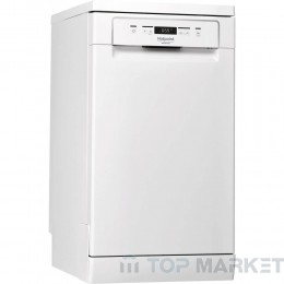Съдомиялна HOTPOINT ARISTON HSFC 3M19 C