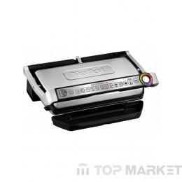 Електрическо барбекю TEFAL GC722D34 OptiGrill + XL