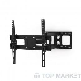 Стойка за LCD HAMA-118124 32- 65