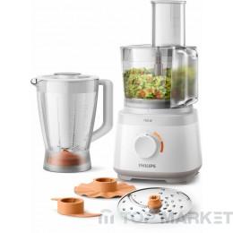 Кухненски робот PHILIPS HR7320/00