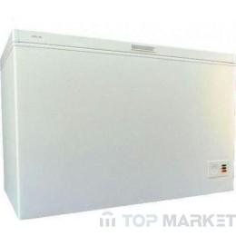 Фризер хоризонтален PROLUX  PCF 240 A+  ракла