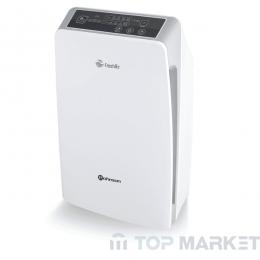 Пречиствател на въздух ROHNSON R 9400