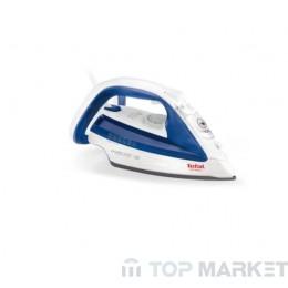 Ютия TEFAL FV 4913E0
