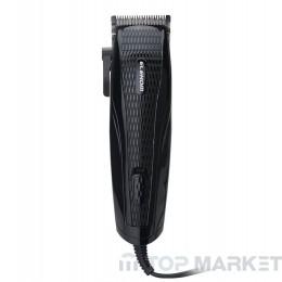 Машинка за подстригване ELEKOM EK-851