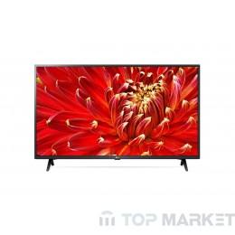 Телевизор LED 43 LG 43LM6300PLA