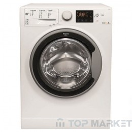 Пералня HOTPOINT ARISTON RDSG 86207 S EU + сушилня