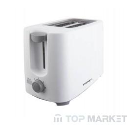 Тостер FORETI TA 700