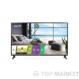 Телевизор LED 32 LG 32LT340CBZB