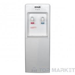 Автомат за вода MUHLER WD 27L