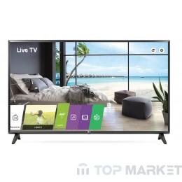 Телевизор LED 43 LG 43LT340C0ZB