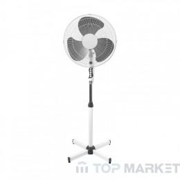 Вентилатор SAPIR SP 1760 B