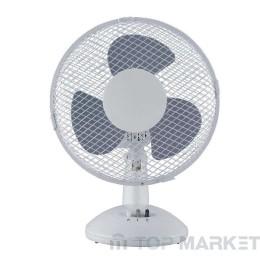 Вентилатор ESPERANSA ES 1760 DC9