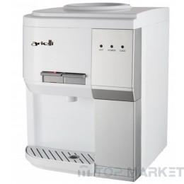Автомат за вода ARIELLI AWD-183A