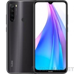 Смартфон XIAOMI Redmi Note 8T 4/128GB Dual SIM