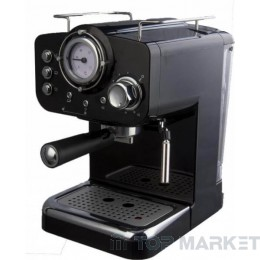 Кафемашина ARIELLI KM-501B