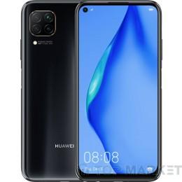 Смартфон HUAWEI P40 Lite E ART-L29