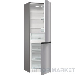 Хладилник-фризер GORENJE RK6191ES4