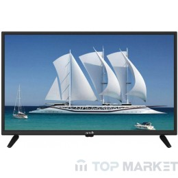 Телевизор LED ARIELLI 32