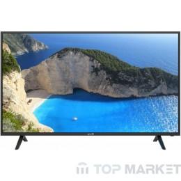 Телевизор LED 55 ARIELLI LED 5519 UHD SMART